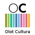 APP Olot Cultura
